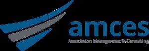 AMCES Association Management & Consulting
