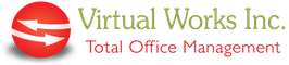 Virtual Work: Total Office Management